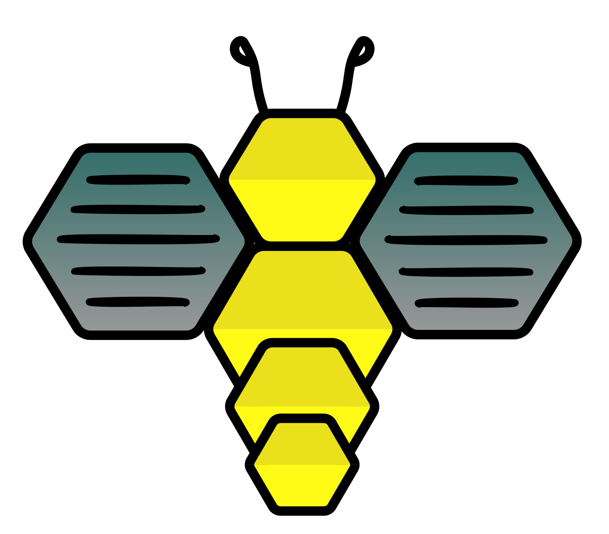 AssignmentBee