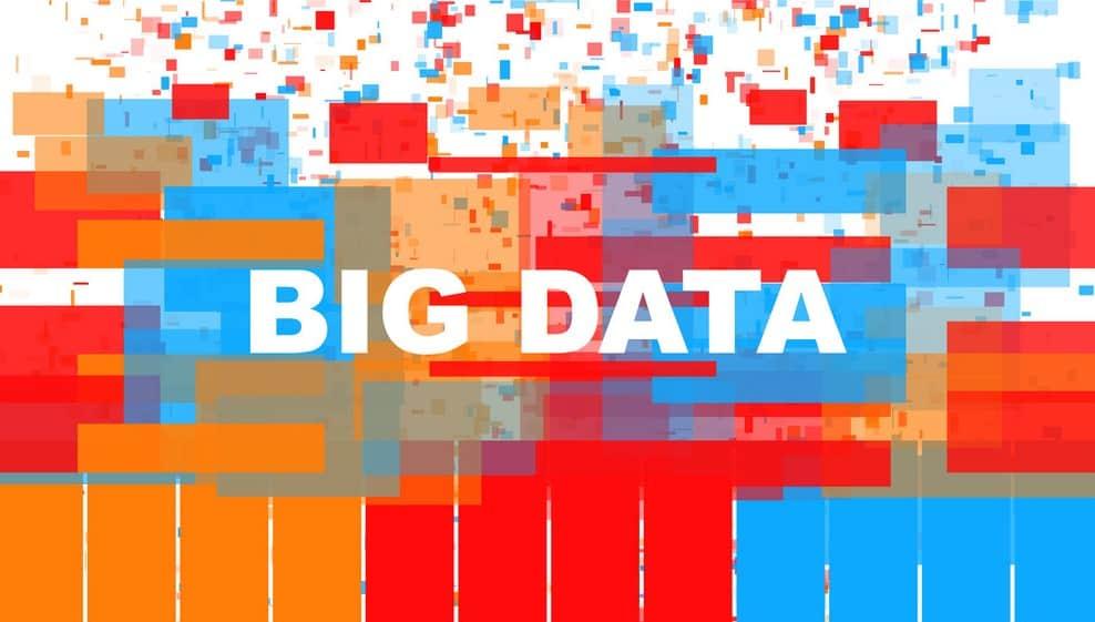 Big data assignment help